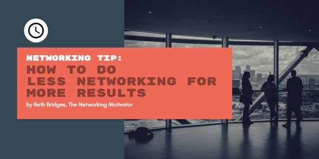 header-networking-tips-beth-bridges-bizthinktank-2017